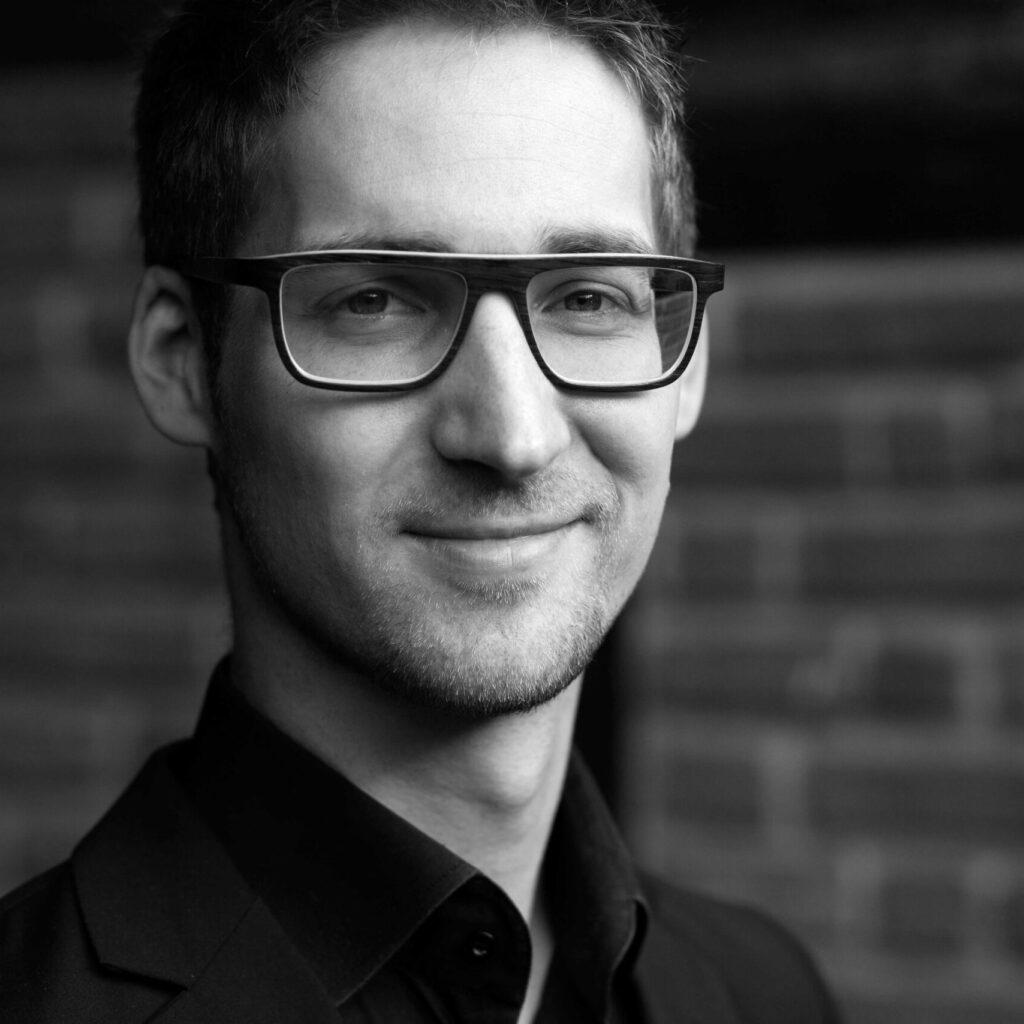 Jan Croonenbroeck, Ensembleleitung